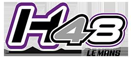 H48 Le Mans